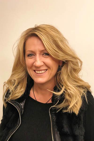 Friseur-Krems-Martina Lehenbauer