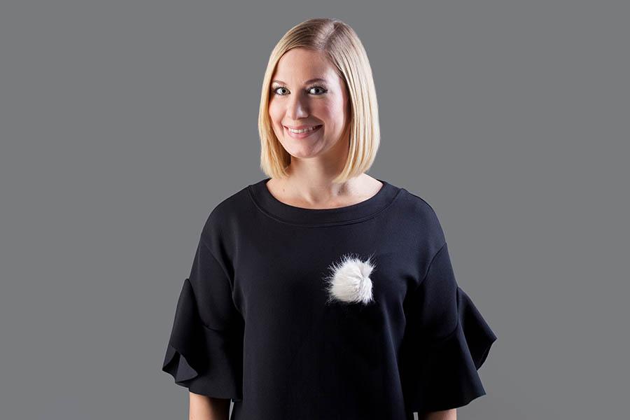 Friseur-Krems-Stephanie-Lackner-Manschiebel-1