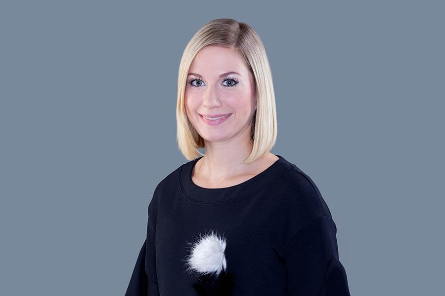 Friseur-Krems-Stephanie-Lackner-Manschiebel