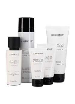 Kosmetik_Maenner_La_Biosthetique