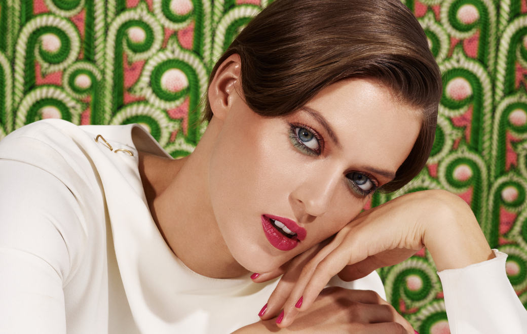 Friseur-Krems-an-der-Donau-La-Biosthetique-Make-up-Collection-Spring-Summer-2019
